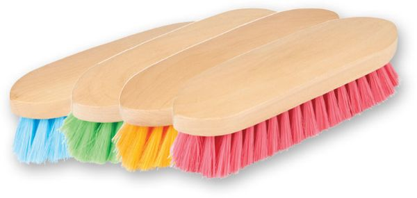Picture of Roma Brights Dandy Brush