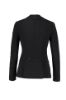Picture of Pikeur Isalie Show Jacket Black