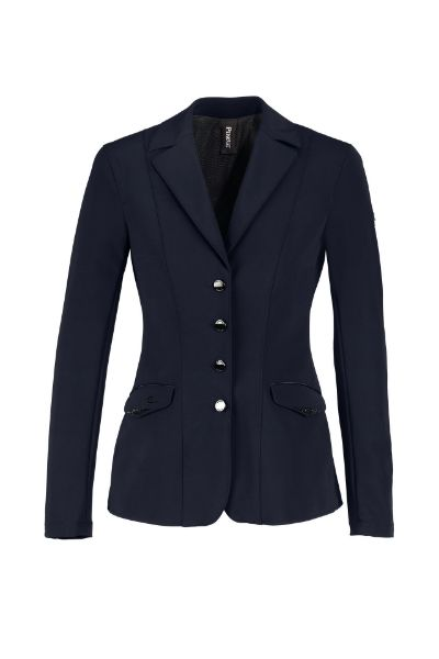 Picture of Pikeur Isalie Show Jacket Night Blue