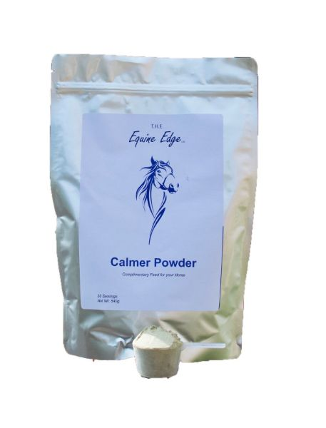 Picture of Calmer Powder 30 Servings