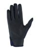 Picture of Roeckl Sports Lorraine Navy Blue