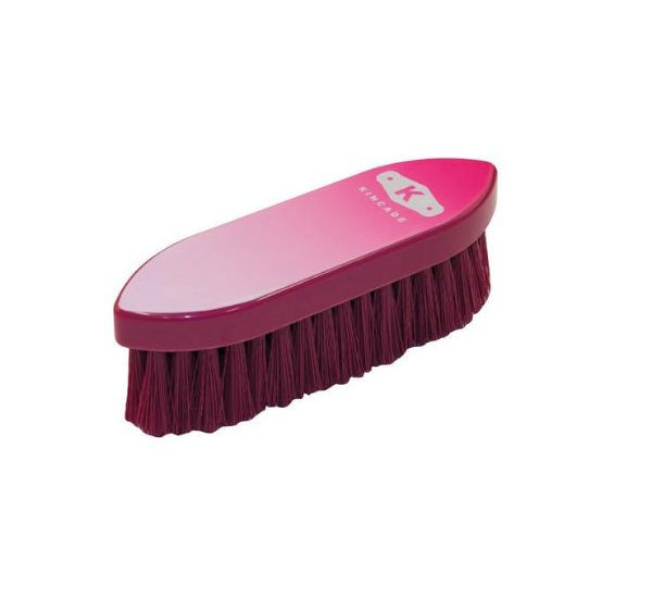 Picture of Kincade Ombre Dandy Brush Medium Pink