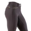 Picture of Agaso Full Seat Breech Cambridge/Anthracite