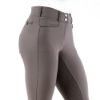 Picture of Agaso Full Seat Breech Cambridge/Grey