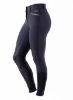 Picture of Agaso Full Seat Breech Cambridge/Navy