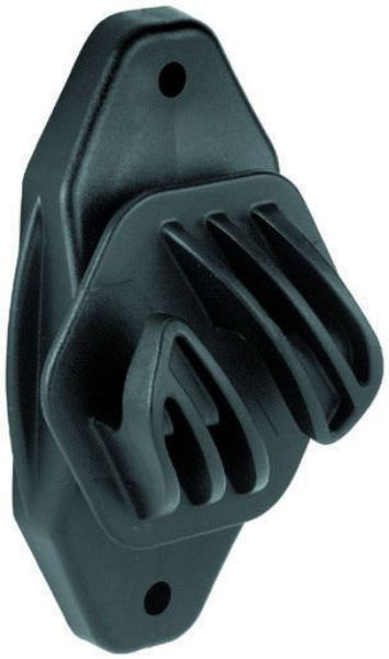 Picture of Agrifence Claw Nail On Insulator 20 Pack